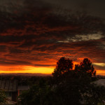 Then_the_sky_burst_into_flames_by_jimmyA
