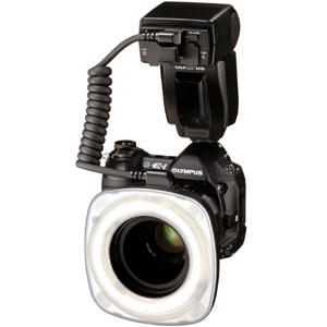 olympus-srf-11-ring-flash-set-lrg