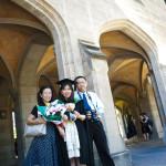 DSC_0030_Jimmy America_Graduation photo