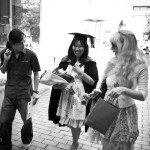 DSC_0041_Jimmy America_Graduation photo