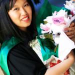 IMG_9307_Jimmy America_Graduation photo