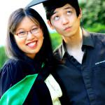 IMG_9358_Jimmy America_Graduation photo
