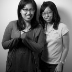 Sisters Photography_04