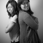 Sisters Photography_01