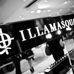 Illamasqua_www.JimmyAmerica.com_017