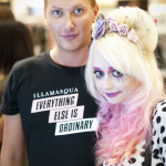 Illamasqua_www.JimmyAmerica.com_085