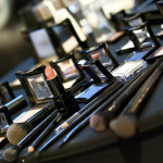 Illamasqua_www.JimmyAmerica.com_103
