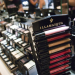 Illamasqua_www.JimmyAmerica.com_111
