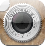 Useful Photography iPhone Apps