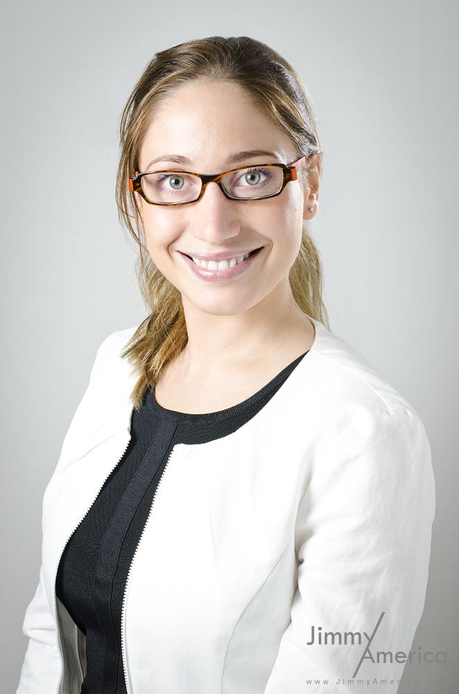 Melbourne Business Portraits
