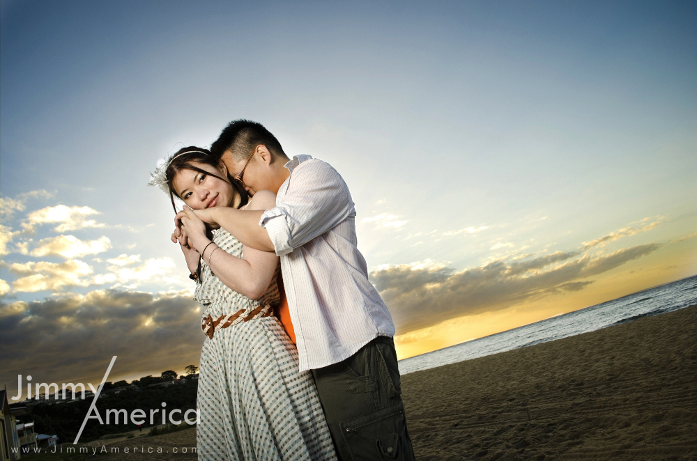 Engagement photos-wwwjimmyamericacom-_0007