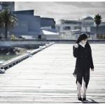 Fashion Portrait Melbourne Photographer Edit01