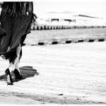 Fashion Portrait Melbourne Photographer Edit02