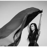 Fashion Portrait Melbourne Photographer Edit04