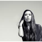 Fashion Portrait Melbourne Photographer Edit11