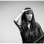 Fashion Portrait Melbourne Photographer Edit12