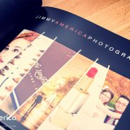 Blurb Photobook Review